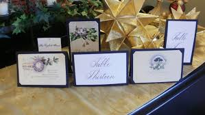 numbered table cards for new years wedding gallery the