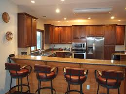Kitchen And Bar Designs Mountains Majesty U0027 Beautiful 5 Br Easy Vrbo