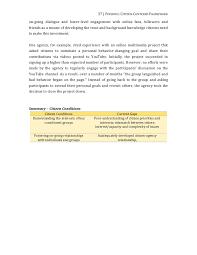 Us Cabinet Agencies Using Social Media To Enhance Civic Engagement In U S Federal Agenci U2026