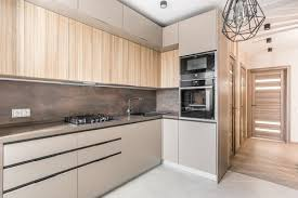 kitchen cabinet ideas singapore singapore kitchen cabinet interior design renovation