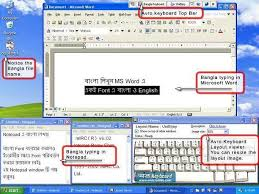 keyboard layout manager free download windows 7 avro keyboard free download and software reviews cnet download com
