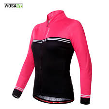 top cycling jackets popular cycling jackets women buy cheap cycling jackets women lots