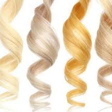 hair color 201 colorwheel archives the overtone haircare blog must see fantasy
