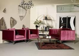 velvet sofa set online buy wholesale modern velvet sofa from china modern velvet