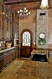 amazing old world style kitchens elegant old world style