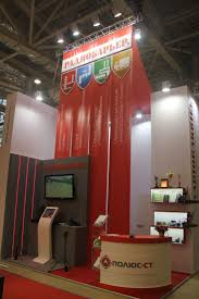 100 home expo design center nj beautiful home expo design
