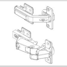 cabinet hinge adjustment kitchen corner cabinet hinge adjustment day dreaming and decor