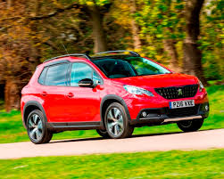 peugeot compact car wheels alive u2013 new peugeot 2008 compact suv first impressions