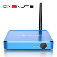 best android media player best media player mini android tv xbmc wholesales china