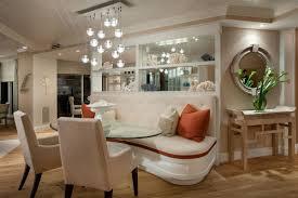miami south and south florida interior designers w design