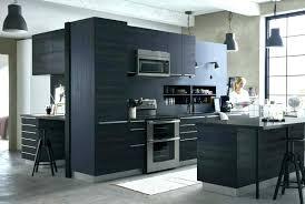 outil de conception 3d cuisine cuisine en promotion ikaca cuisine promotion cuisine promotion