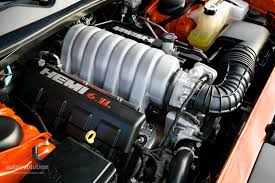 2008 srt8 jeep specs dodge challenger srt8 specs 2008 2009 2010 2011 2012 2013