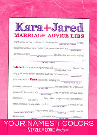 the 25 best marriage advice cards ideas on pinterest bridal