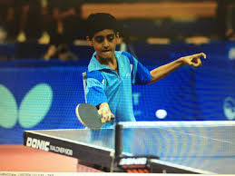 table tennis coaching near me sports academy tabe tennis academy
