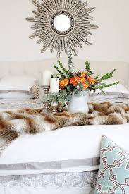 Fall Decorating Ideas On A Budget - 56 best fall decor ideas images on pinterest fall decor