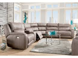 cuddle couch home theater seating southern motion home entertainment dazzle 883 home theatre seating
