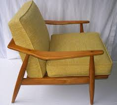 1950 Modern Furniture by 127 Best Russel Wright Images On Pinterest Mid Century