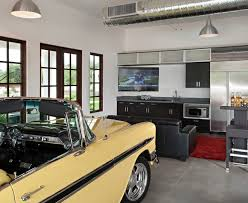 glamorous big man recliner image ideas for garage and shed traditional