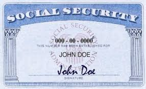 social security help desk how can i change my address when receiving social security benefits