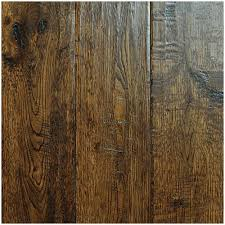 collection 5 in by johnson hardwood flooring