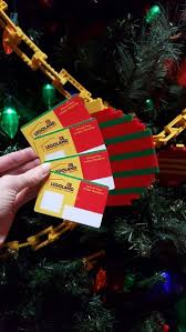 enter to win a family 4 pack to legoland discovery center u0027s