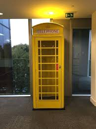 mojo photo booth phone booth office phone booth o by phone booth box office atken me