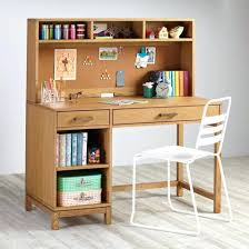 Home Office Desk With Storage by Office Design 0 Comments Office Desk With Overhead Storage Home