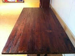 Fixing Scratches In Laminate Floors Repair Scratches In Wood Floor 4 Ways To Fix Scratches On
