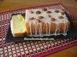 turtle pound cake trifle by eazy peazy mealz foodblogs