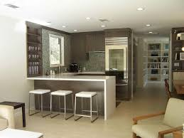 Interior Design Ideas For Kitchen Color Schemes Kitchen Room 2017 Color Schemes With Dark Cabinets Kitchen Color