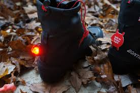 motorcycle shoes with lights winter boot roundup pedaling with the 45nrth wölvhammer