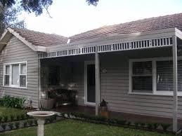 25 best house exterior colours images on pinterest exterior