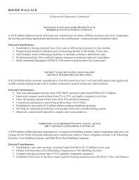 resume format exles for steel fabrication common grammar mistakes in college essays jetwriters metal