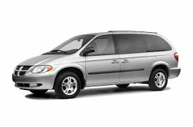 used peugeot automatic cars for sale new and used cars for sale in phoenix az auto com