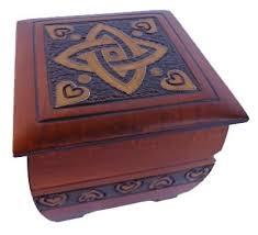 unique boxes unique box shop uniqueboxshop