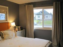 curtain over bed curtain over bed double also marvelous white curtain bed home and
