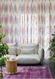 Best Missoni Home Images On Pinterest Missoni Chevron And Homes - Missoni home decor