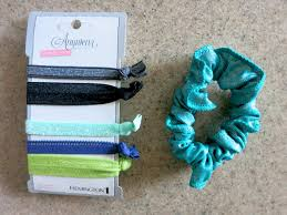 no crease hair ties how to simplify your morning routine