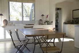 cuisine cottage ou style anglais cuisine cottage anglais excellent merveilleux cuisine cottage ou