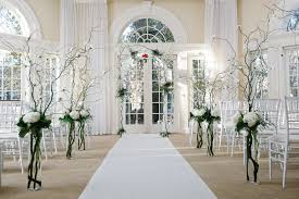 sacramento wedding venues vizcaya pavilion and mansion sacramento wedding venue