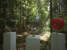 Forest Render Hdri Hub Hdr 141 Forest