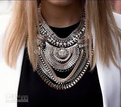 collar necklace style images Collar necklaces clipart jpg