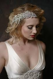 the 25 best bridal headdress ideas on gatsby