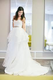 wedding dresses second brides second summer dress attire tx weddingwire