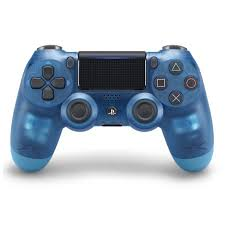 dualshock 4 android sony dualshock 4 controller for playstation 4 blue