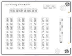 sample office layouts floor plan 100 wedding floor plan template free online seating chart