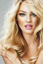 best hair for over 35 35 hairstyles for long blonde hair long hairstyles 2017 long