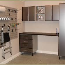 new age garage cabinets new age garage cabinets most update home design ideas bp2 recruiting