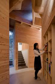 japanese wooden house design home design