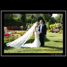 Affordable Photographers Ní Riain Photography Blog